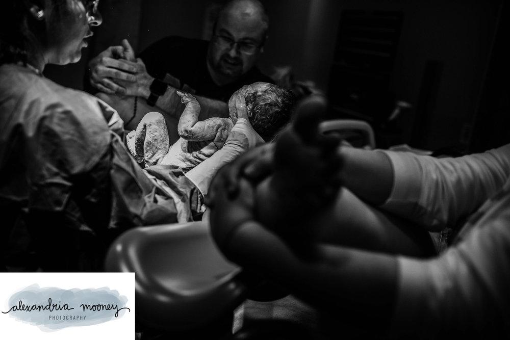 BirthGallery-25.jpg