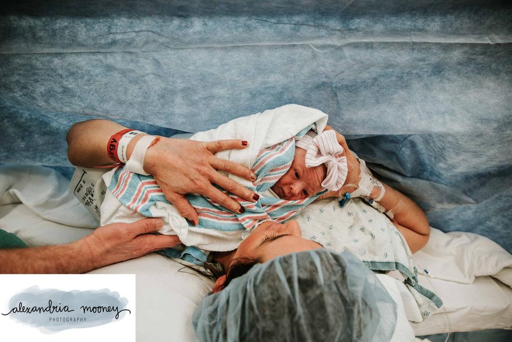 BirthGallery-42.jpg