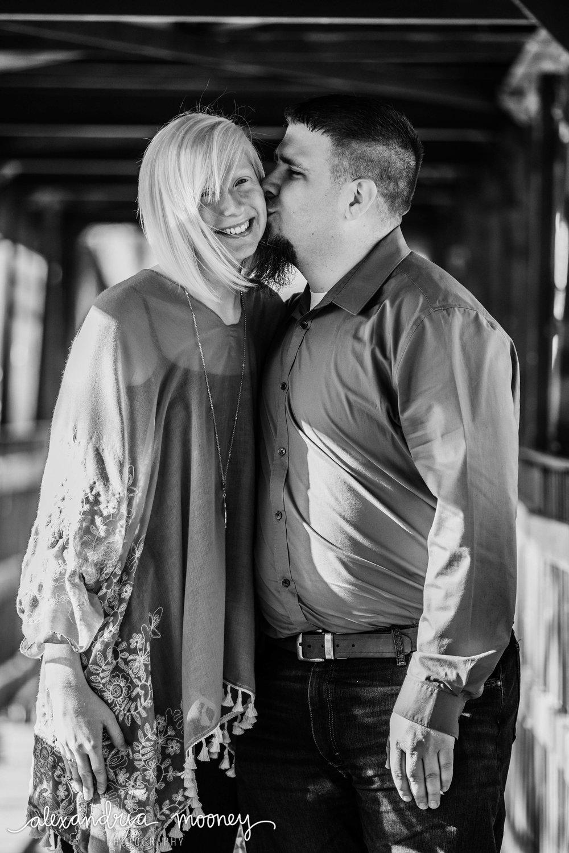 Mandy_and_Jason_WATERMARKED-1.jpg