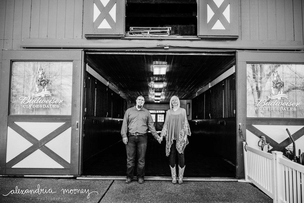 Mandy_and_Jason_WATERMARKED-12.jpg
