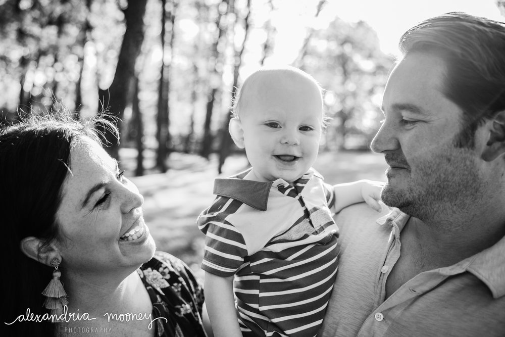 TheStegemanFamily_Watermarked-3.jpg