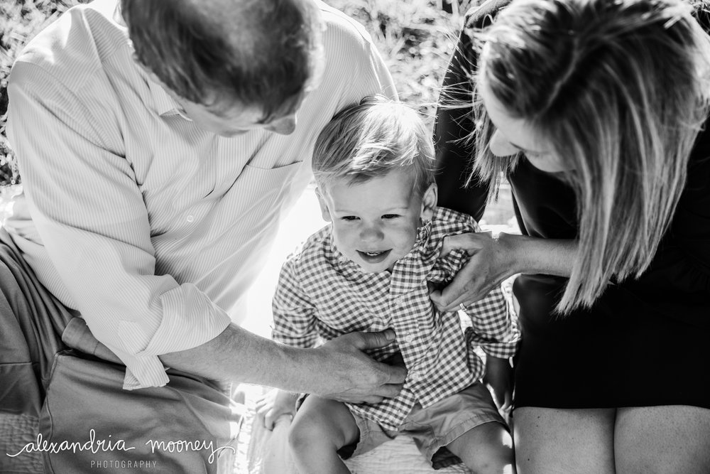 TheLarsonFamily_Watermarked-9.jpg