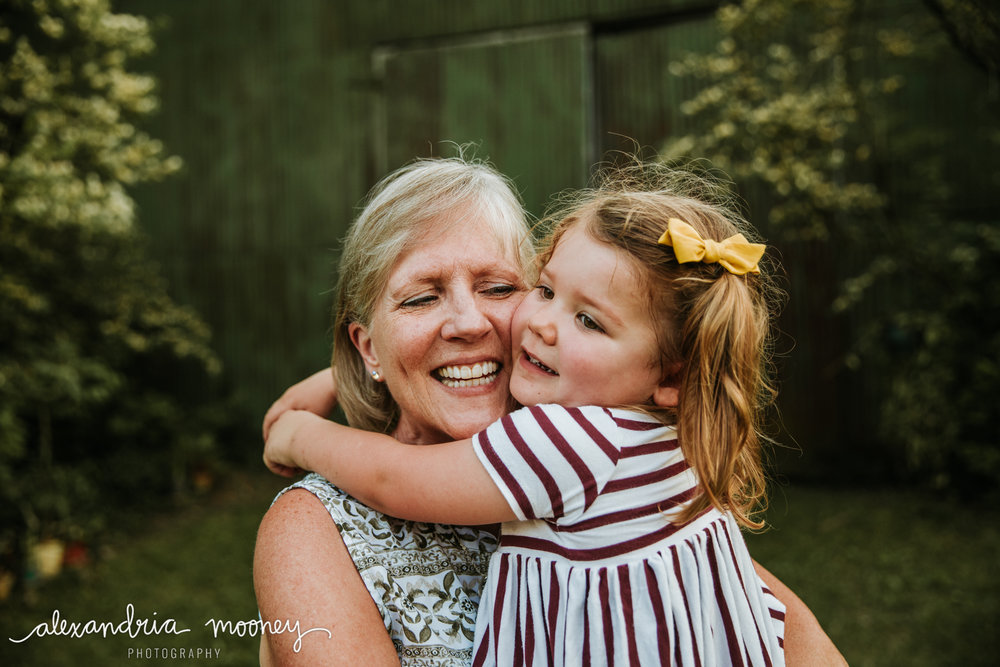 MothersDay2k18_Watermarked-45.jpg
