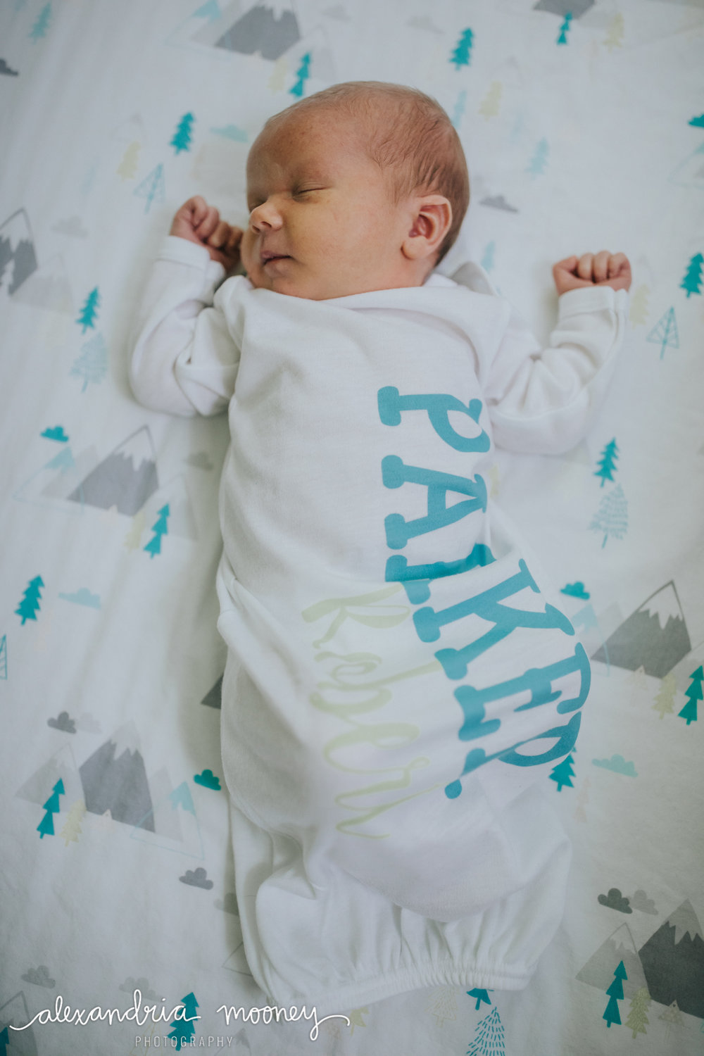 Parker_Newborn_Watermarked-1.jpg