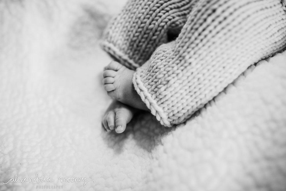 Parker_Newborn_Watermarked-24.jpg