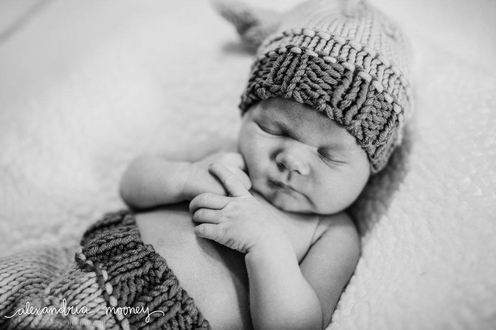 Parker_Newborn_Watermarked-26.jpg