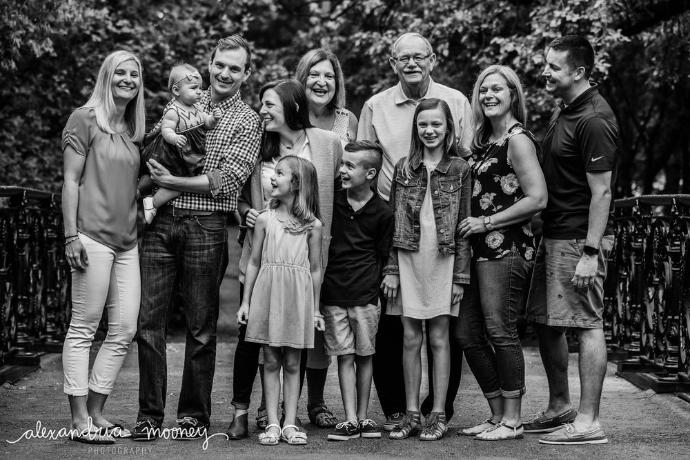 TheHesselbachFamily_Watermarked-2.jpg