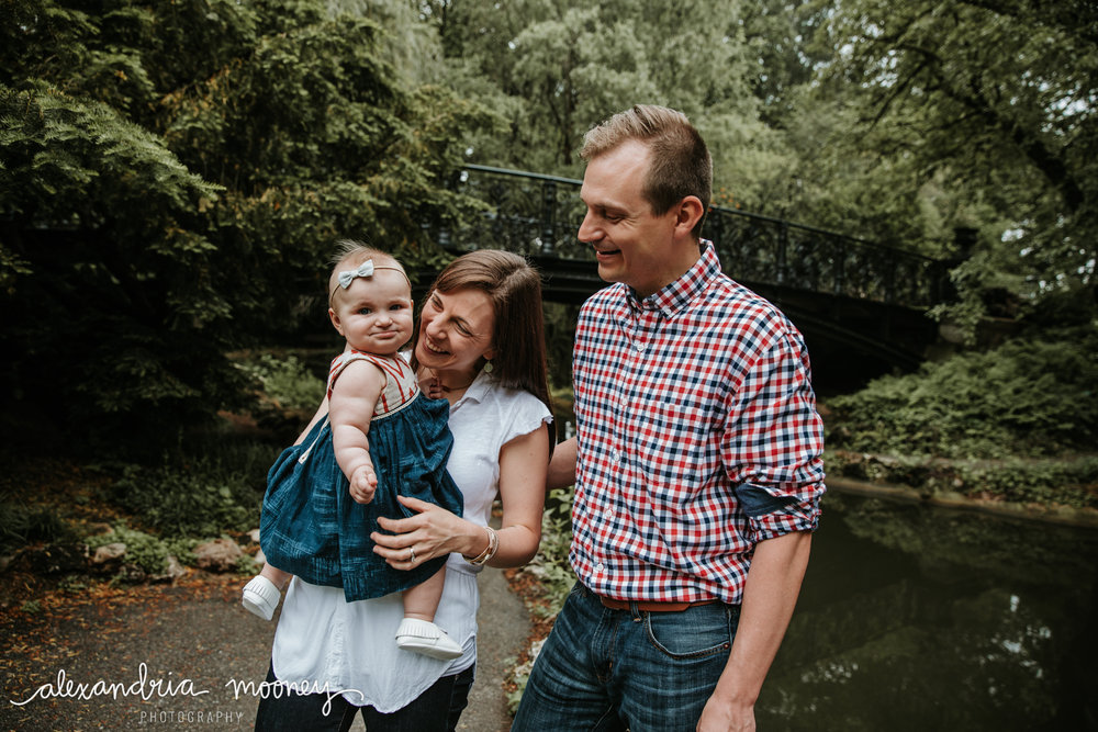 TheHesselbachFamily_Watermarked-13.jpg