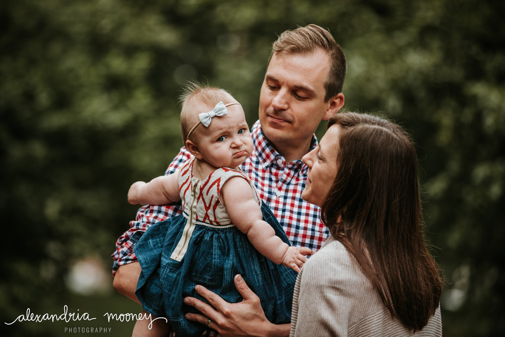 TheHesselbachFamily_Watermarked-26.jpg