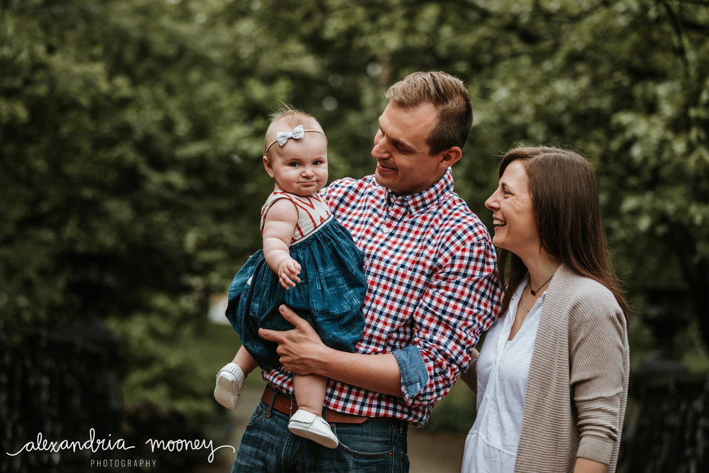 TheHesselbachFamily_Watermarked-25.jpg