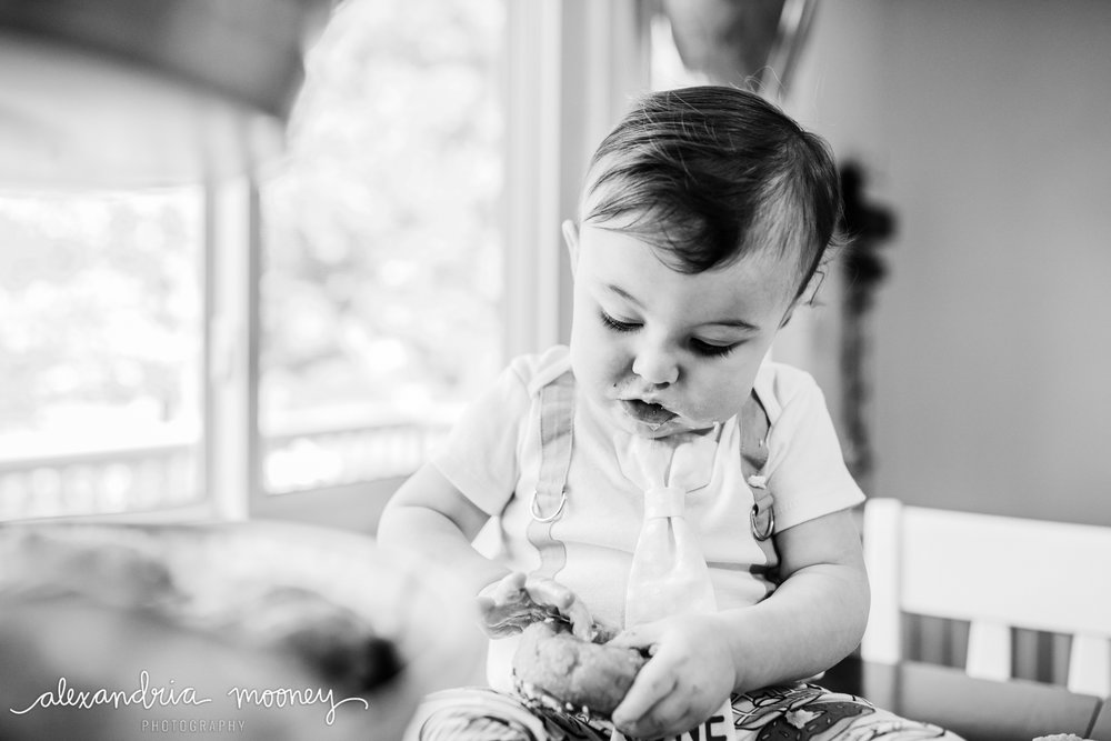 OliverFirstBirthday_Watermarked-5.jpg