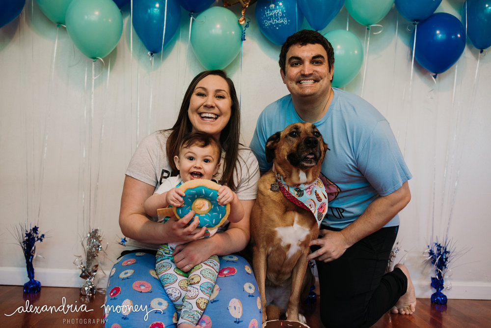 OliverFirstBirthday_Watermarked-7.jpg
