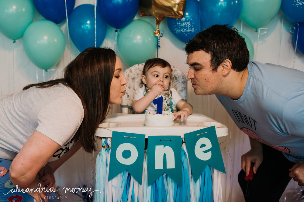 OliverFirstBirthday_Watermarked-8.jpg