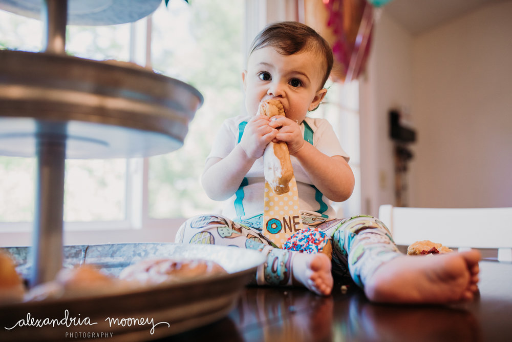 OliverFirstBirthday_Watermarked-9.jpg