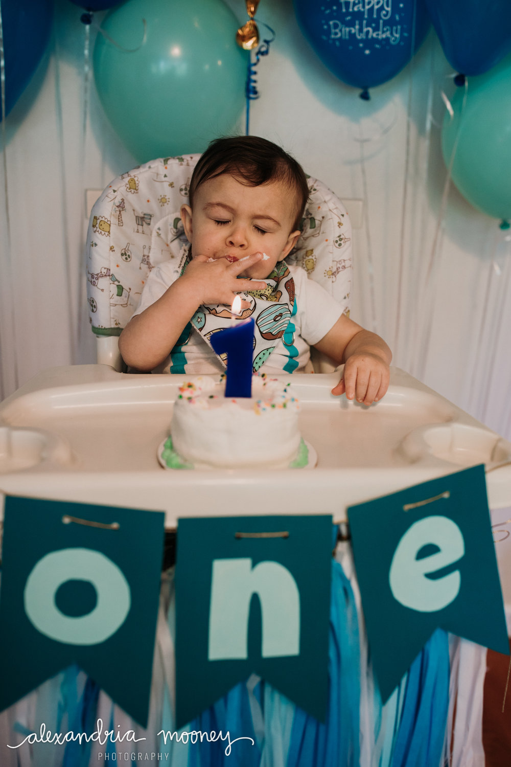 OliverFirstBirthday_Watermarked-10.jpg