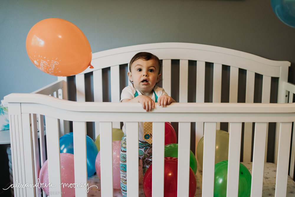 OliverFirstBirthday_Watermarked-11.jpg