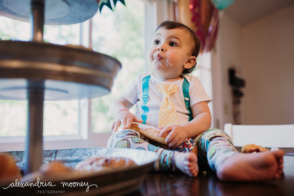 OliverFirstBirthday_Watermarked-17.jpg