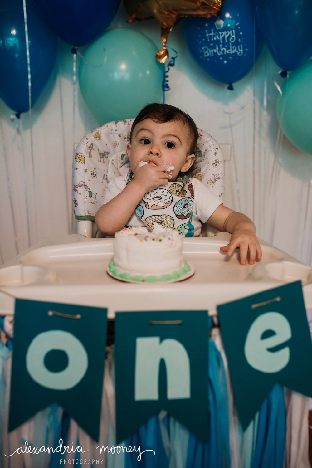 OliverFirstBirthday_Watermarked-19.jpg