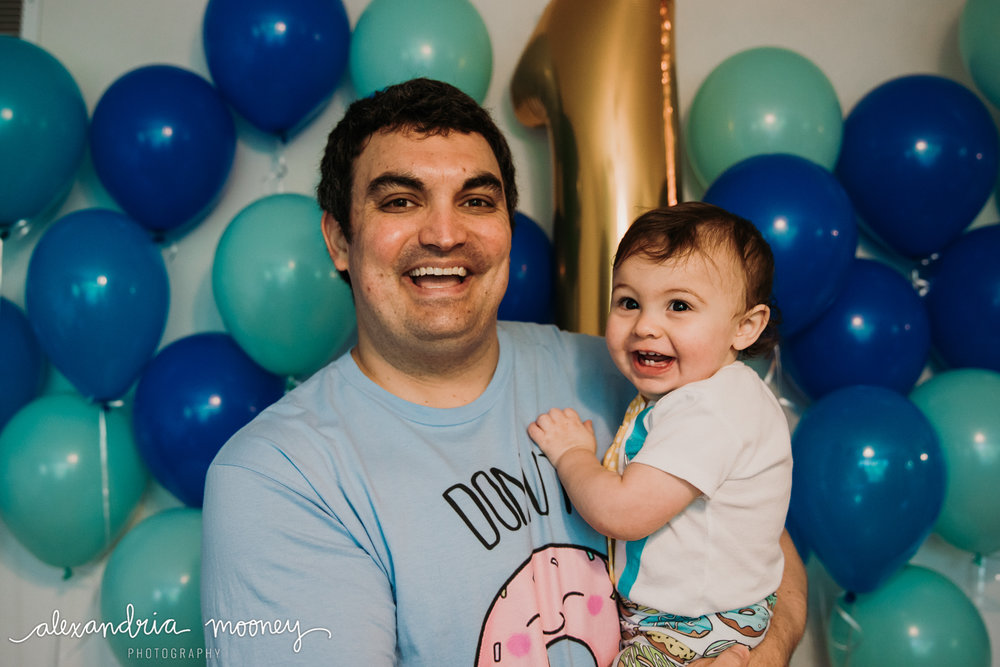 OliverFirstBirthday_Watermarked-25.jpg