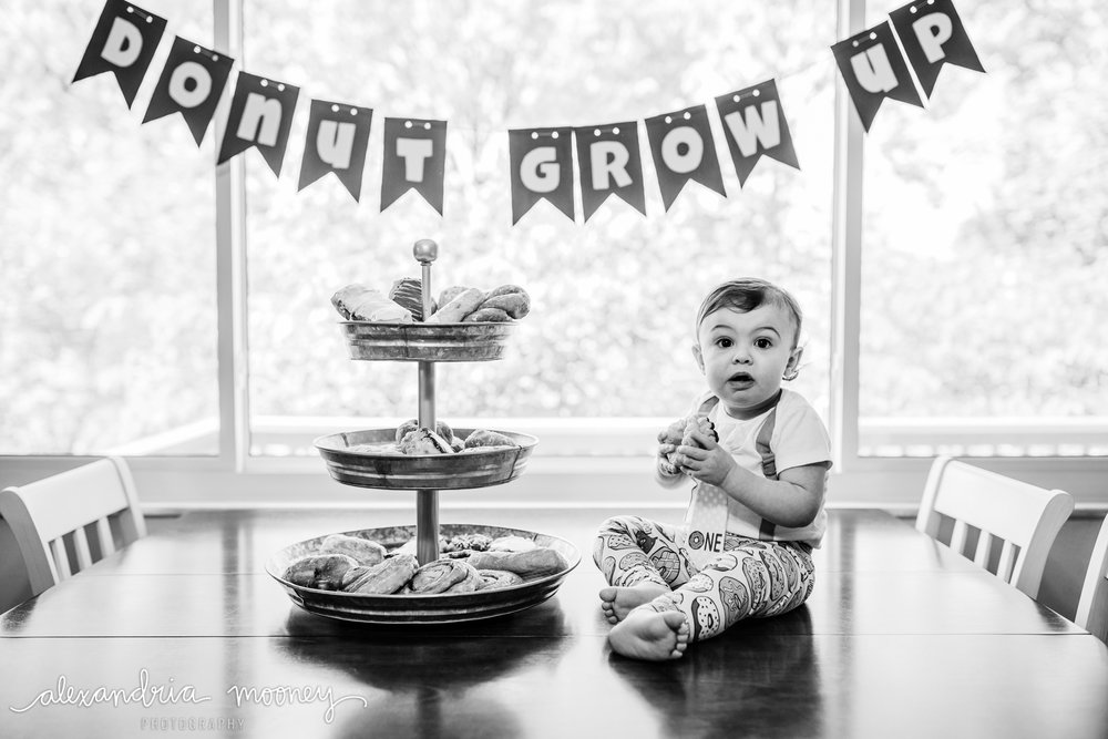 OliverFirstBirthday_Watermarked-26.jpg