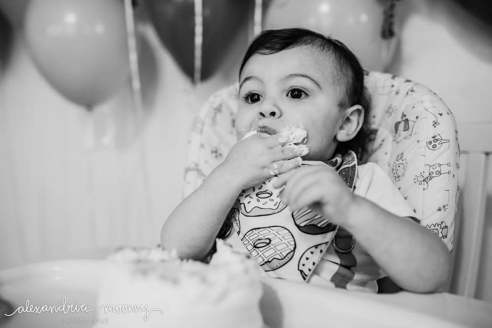 OliverFirstBirthday_Watermarked-30.jpg