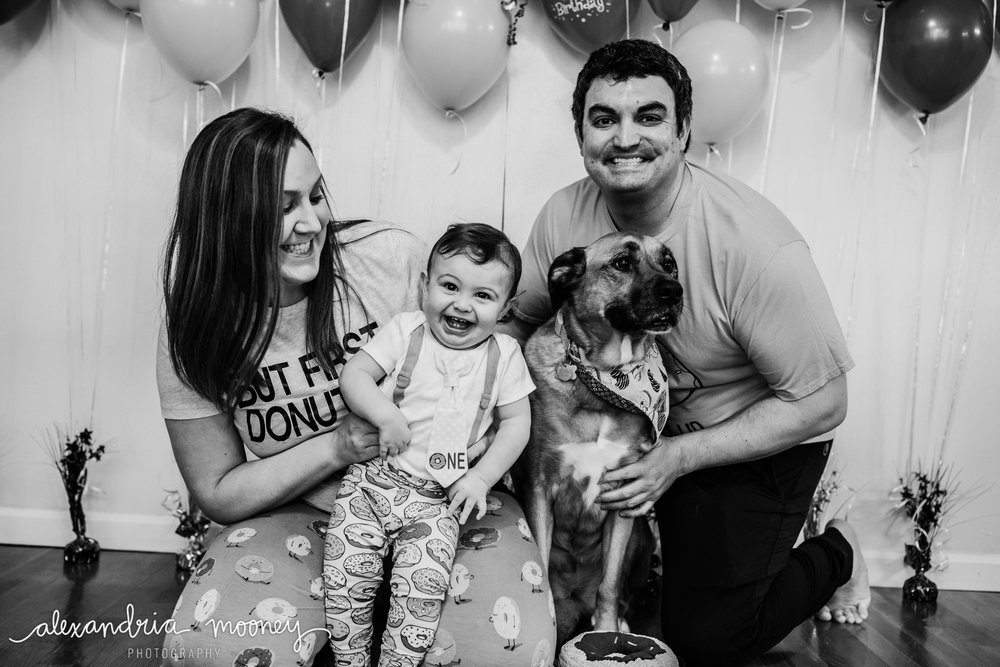 OliverFirstBirthday_Watermarked-33.jpg