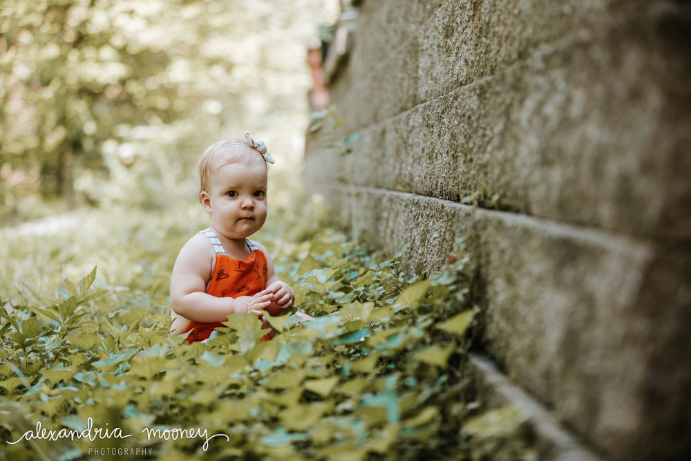 AnnieattheWall_Watermarked-2.jpg