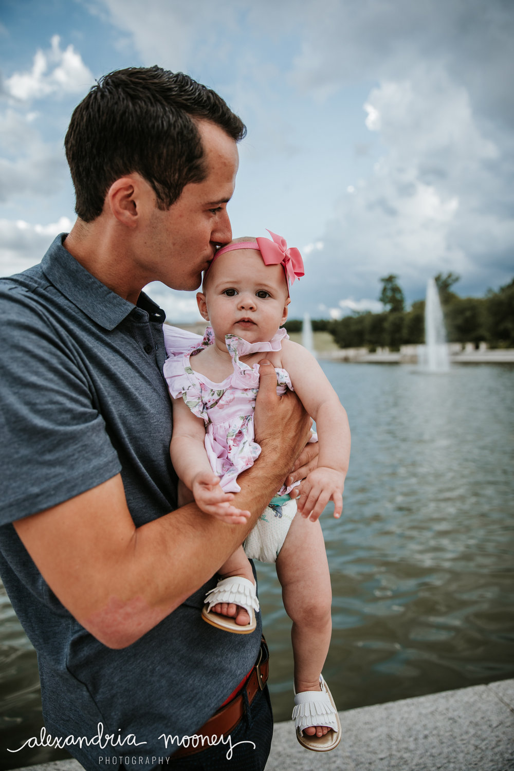 Georgia_1yearold_watermarked-6.jpg