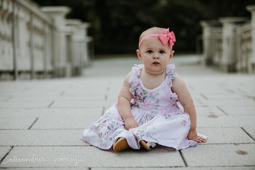 Georgia_1yearold_watermarked-7.jpg