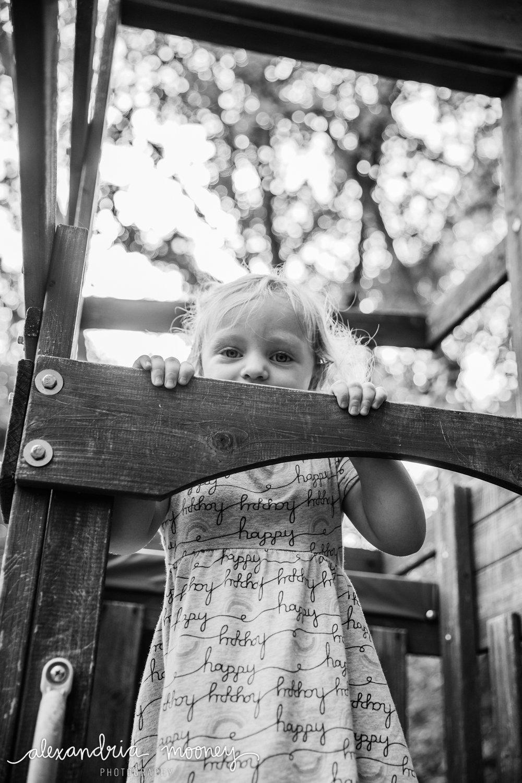 Amelia_Watermarked-9.jpg
