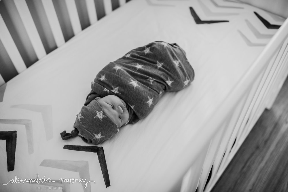 August_Newborn_Watermarked-26.jpg