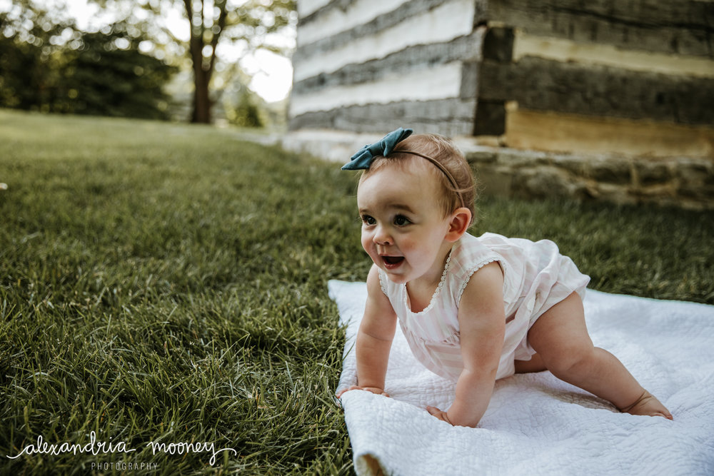 Emmy_1YearOld_Watermarked-8.jpg