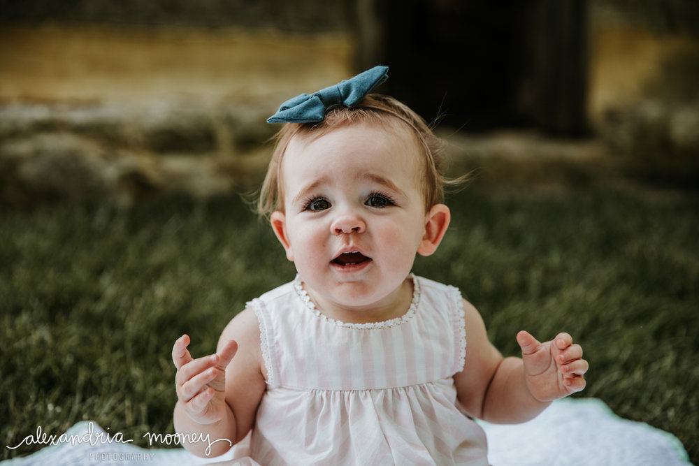 Emmy_1YearOld_Watermarked-15.jpg