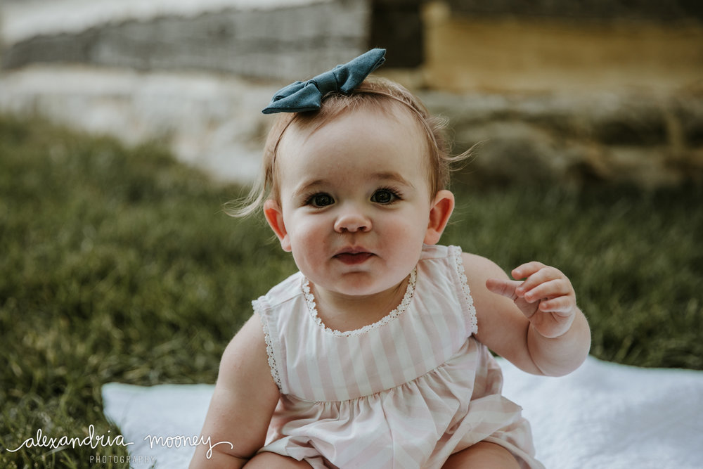 Emmy_1YearOld_Watermarked-17.jpg