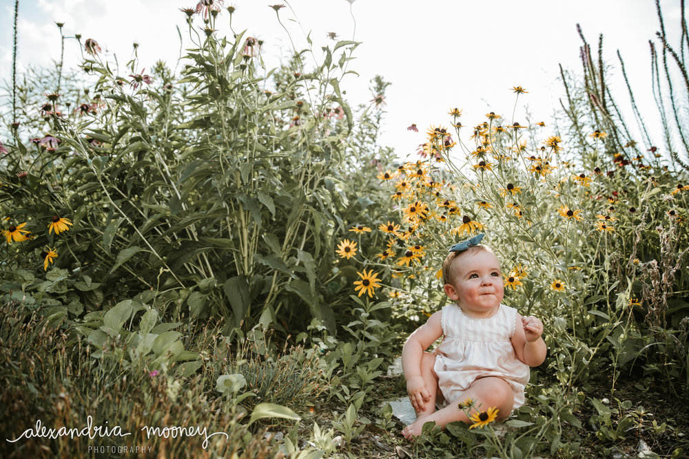 Emmy_1YearOld_Watermarked-30.jpg
