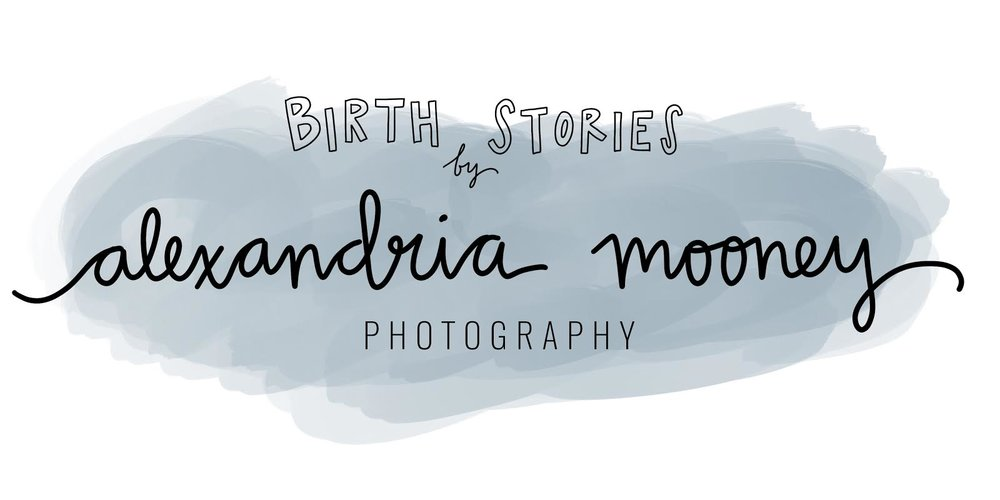 BirthStoriesLogo.jpg