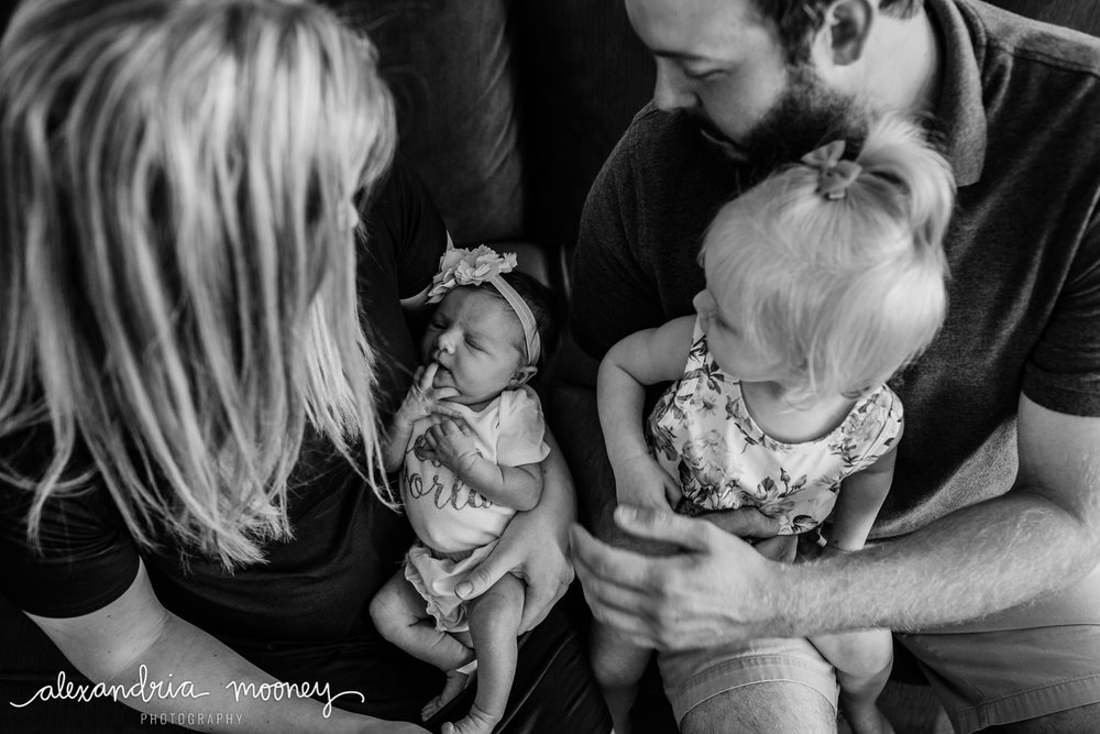 Hannah-Newborn_Watermarked-12.jpg