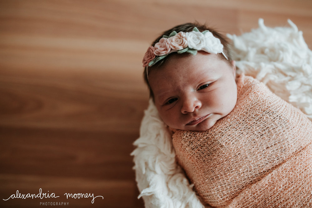 Hannah-Newborn_Watermarked-22.jpg