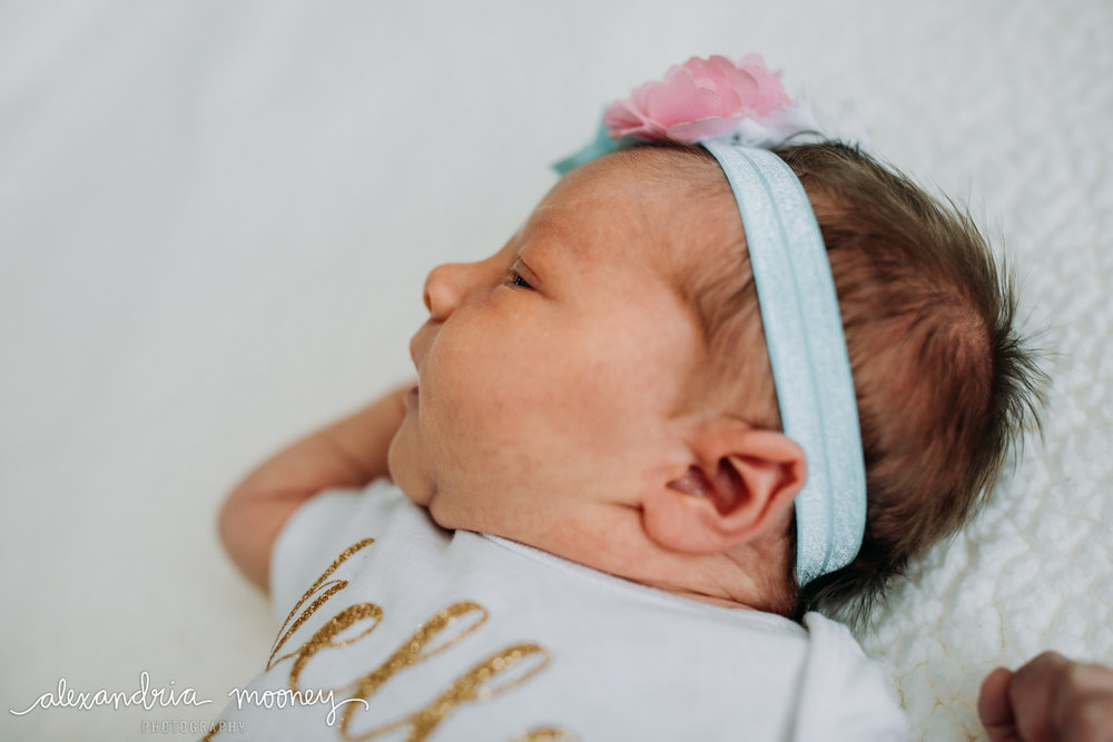 Hannah-Newborn_Watermarked-32.jpg