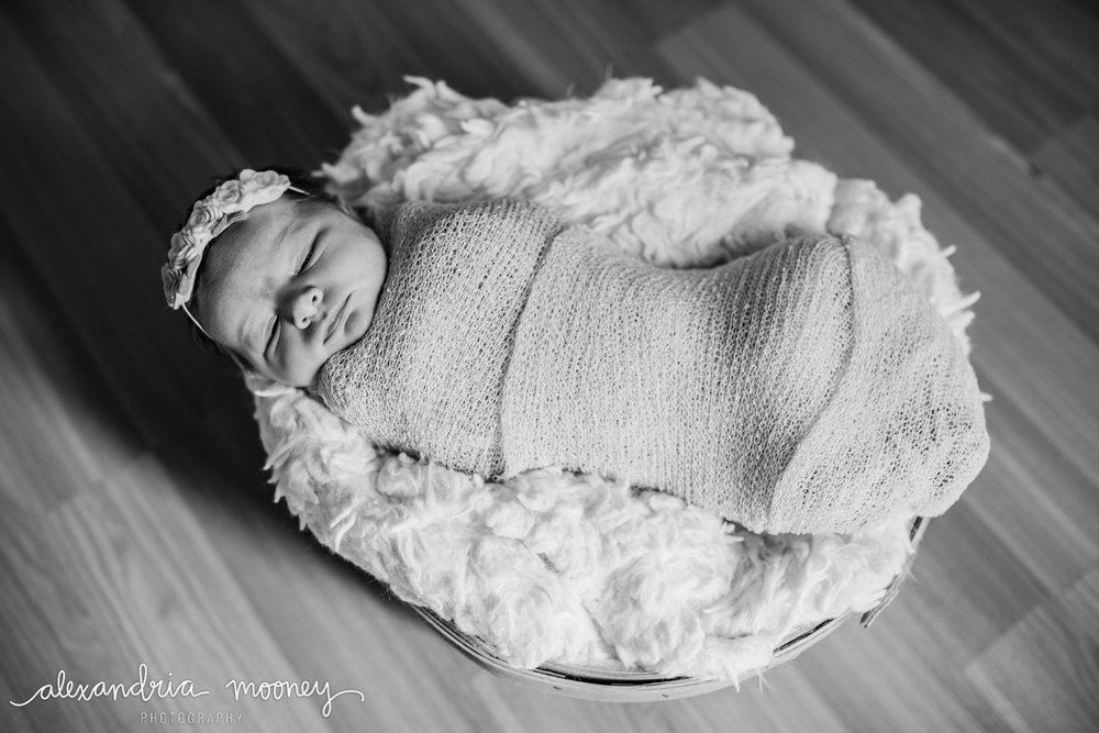 Hannah-Newborn_Watermarked-33.jpg