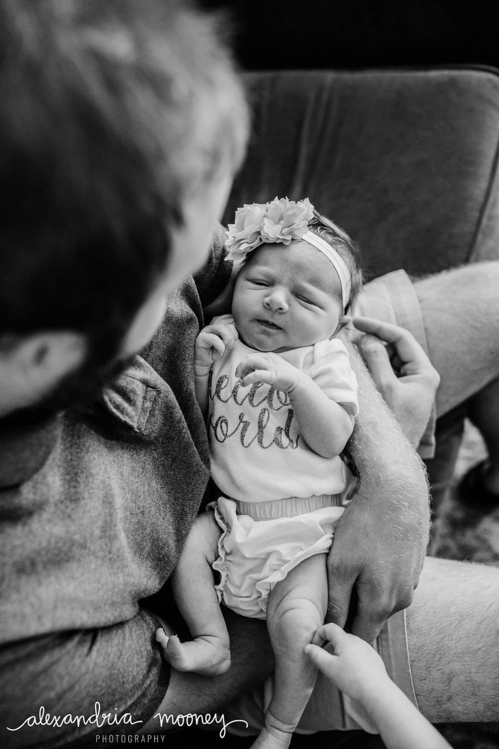 Hannah-Newborn_Watermarked-36.jpg