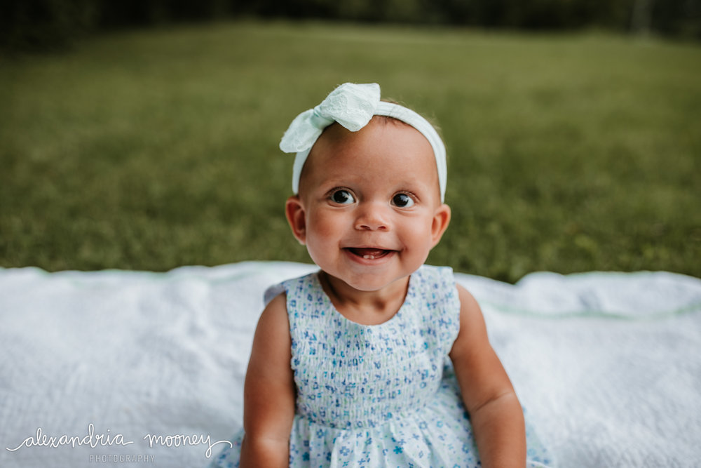 Lillian_9monthsold_WATERMARKED-14.jpg