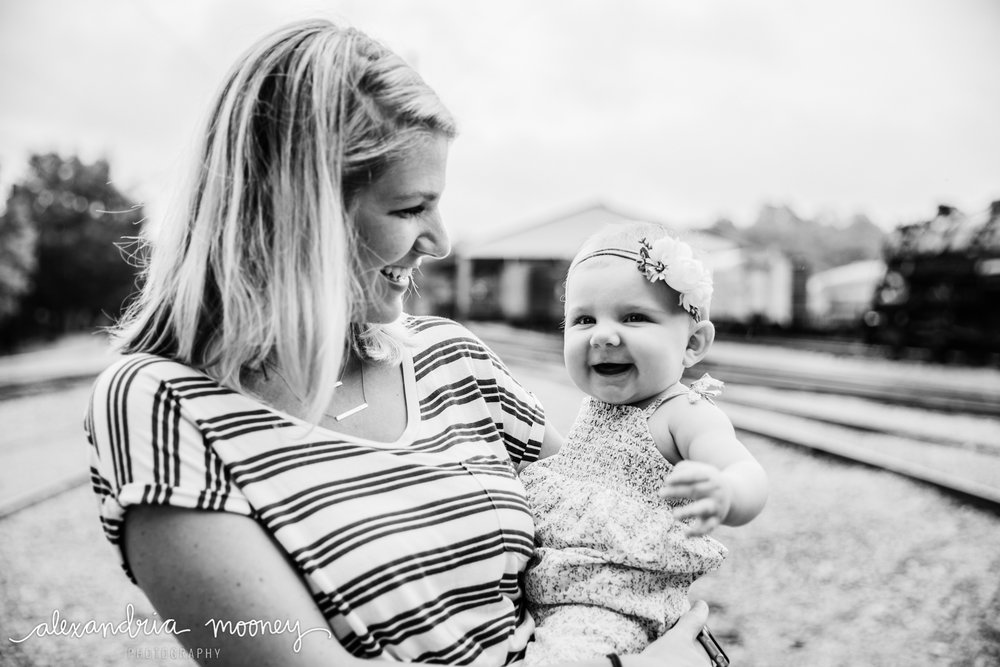 TheWoltersFamily_Watermarked-8.jpg