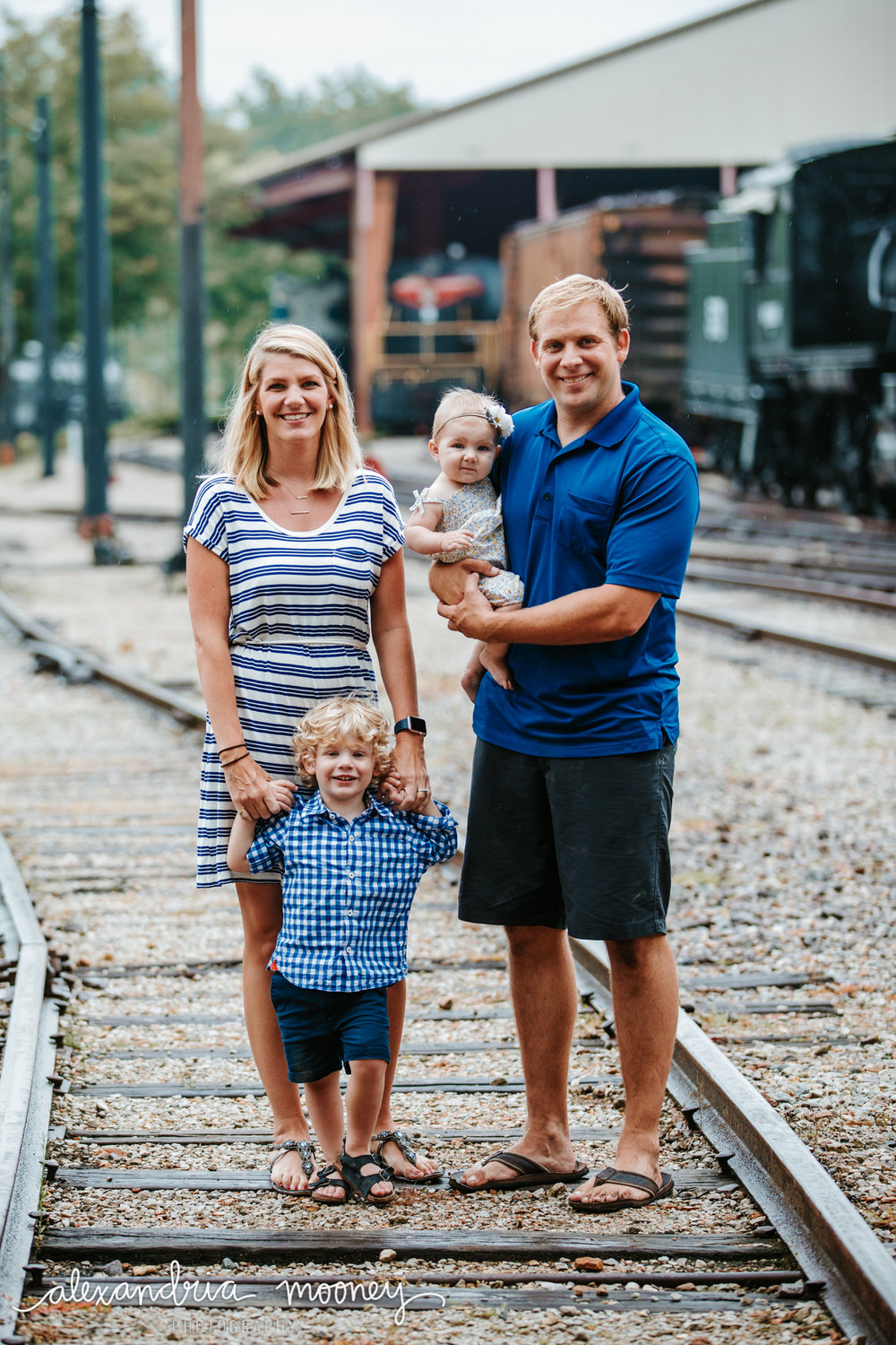 TheWoltersFamily_Watermarked-21.jpg