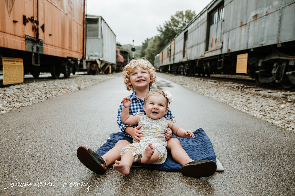 TheWoltersFamily_Watermarked-24.jpg