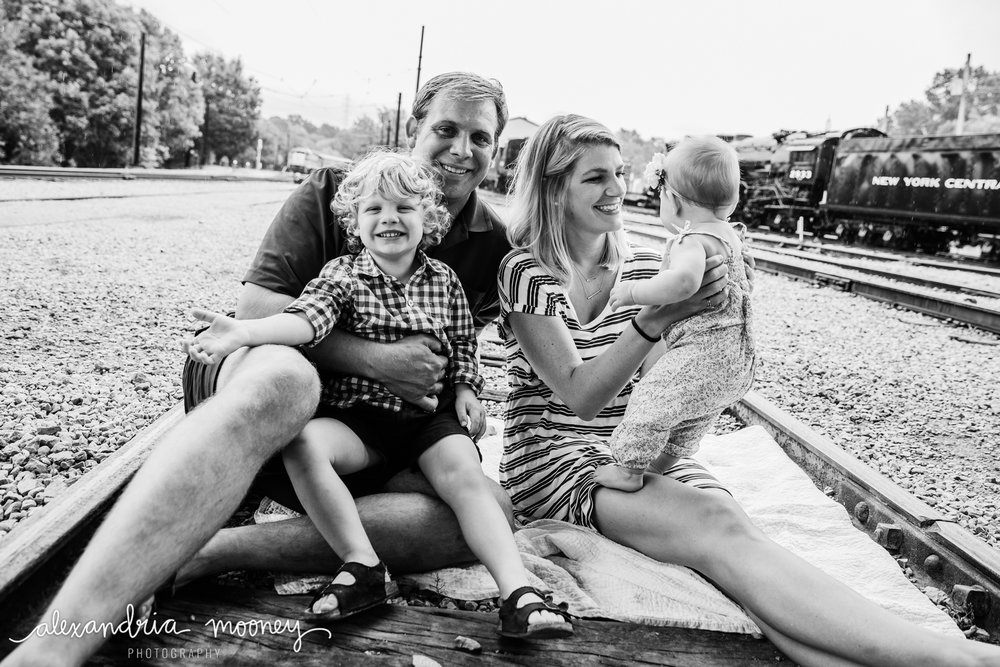 TheWoltersFamily_Watermarked-26.jpg