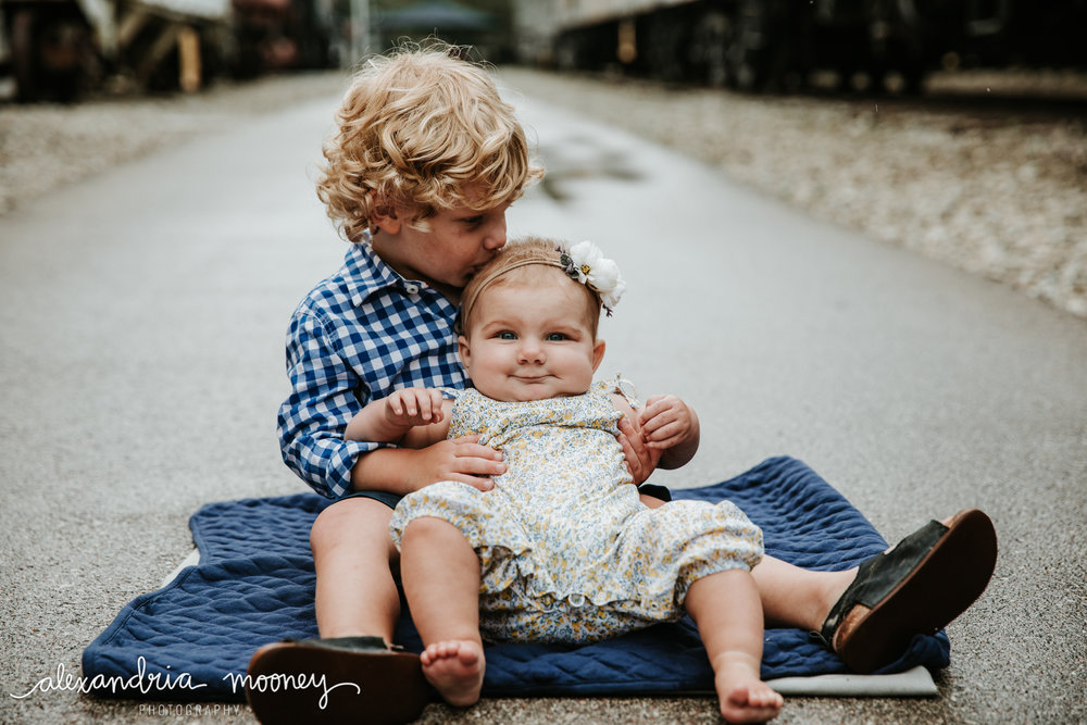 TheWoltersFamily_Watermarked-29.jpg