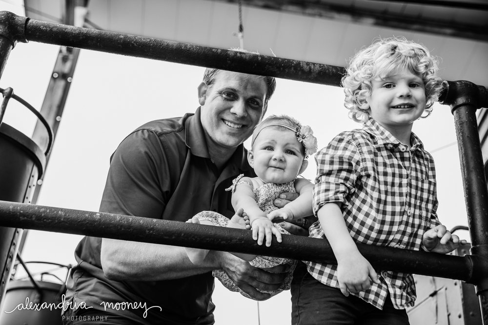 TheWoltersFamily_Watermarked-33.jpg
