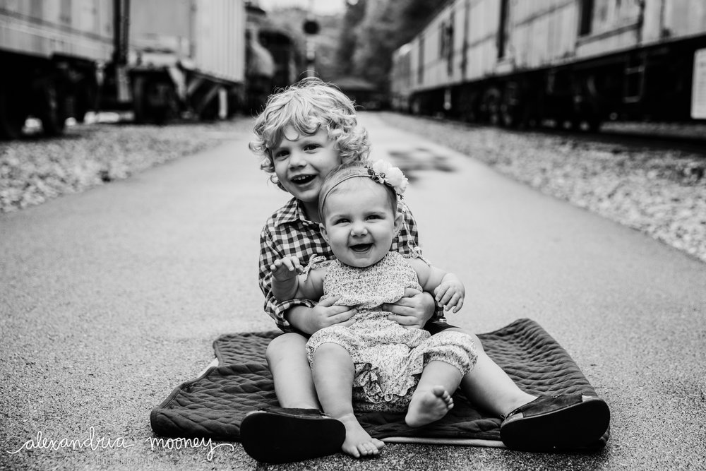 TheWoltersFamily_Watermarked-37.jpg