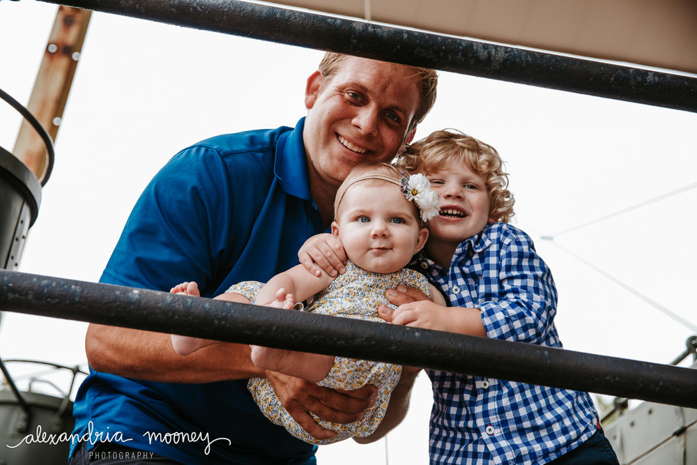 TheWoltersFamily_Watermarked-13.jpg